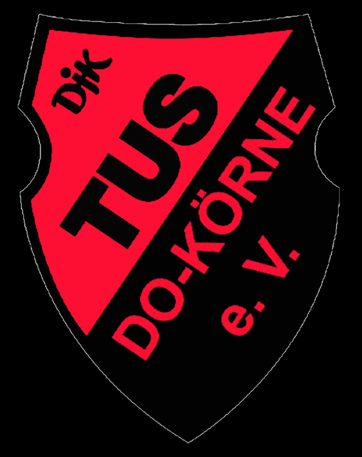 DJK TuS Körne
